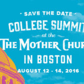 college-summit-poster 2016