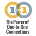 1 to 1 - The Power of One-to-One Connections
