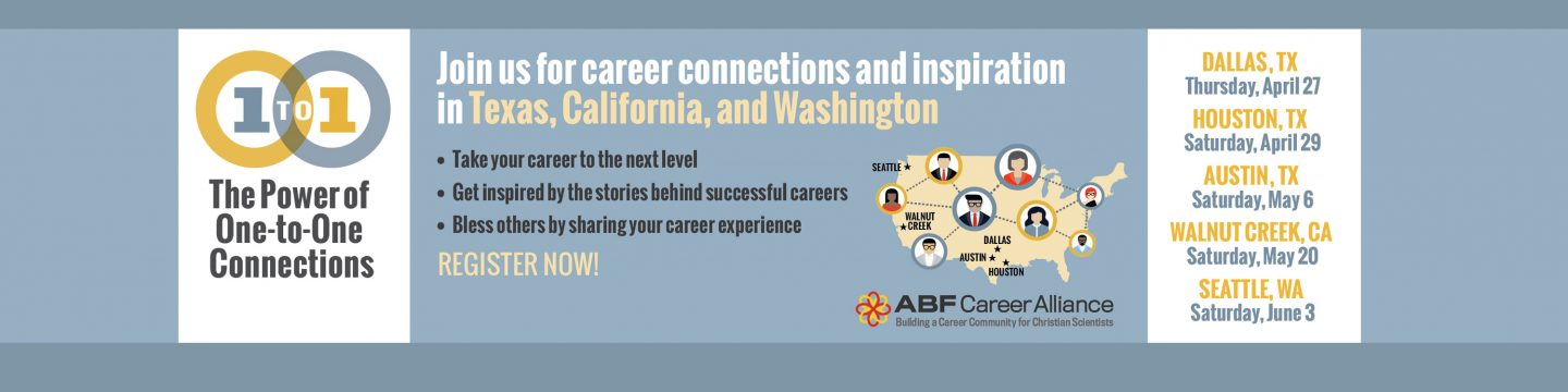 2017 ABF Career Alliance Workshops