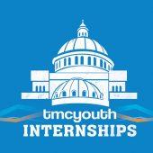 2020 Intern Logo