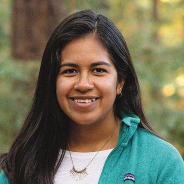 Vanessa Ramirez Jasso