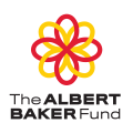 Albert Baker Fund logo