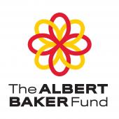 Albert Baker Fund logo