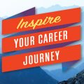 Inspire Your Career Journey