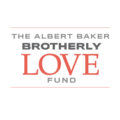 The Albert Baker Brotherly Love Fund