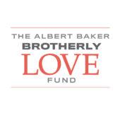 The Albert Baker Brotherly Love Fund
