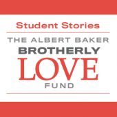 Blf Student Stories Logo News 01
