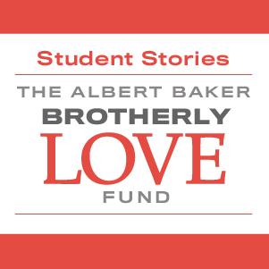 Blf Student Stories Logo News 01
