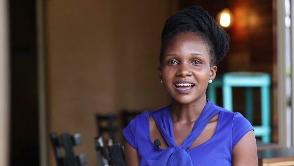 ABF Grad Helps Uganda Church Gain Legal Status