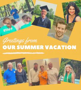 Abf Summer Vacation Post Wpheaderimagenew